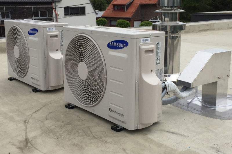 "<a href=""https://ab-electro.be/realisatie/airconditioning/"">Airconditioning</a>"